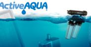Banner_Active-Aqua_0
