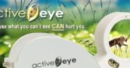 Banner_Active-Eye