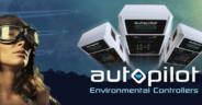Banner_Autopilot