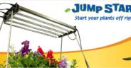Banner_Jump-Start